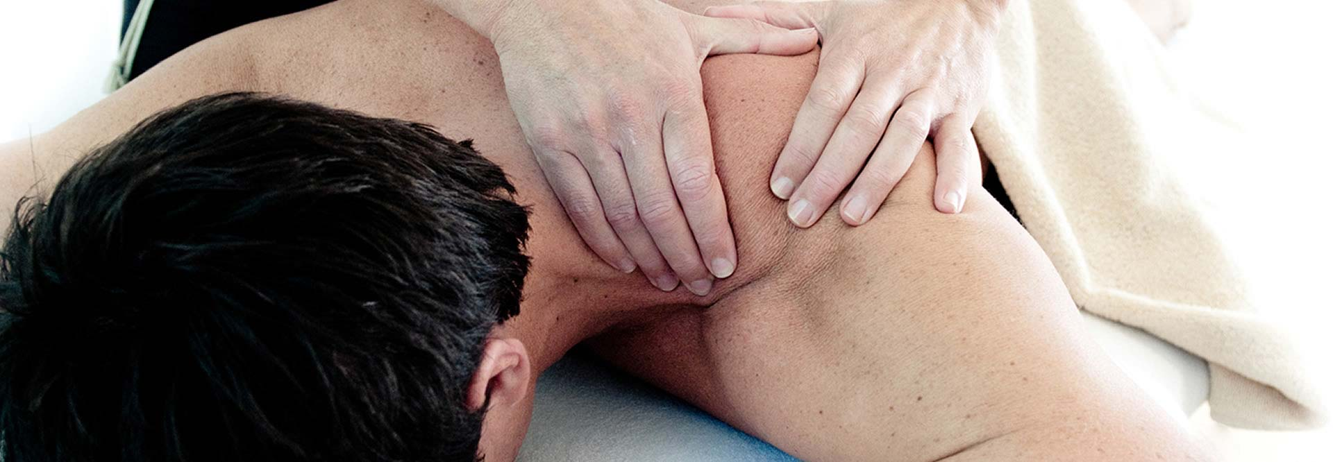 L4 ACTIVE IQ CERTIFICATE IN SPORTS MASSAGE THERAPY (QCF)