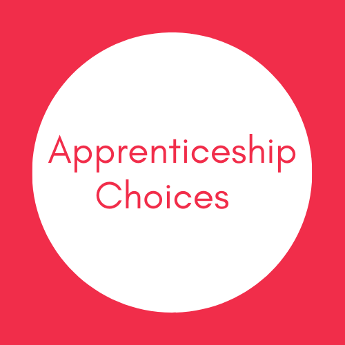 Apprenticeship Choices