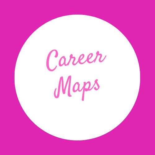 Career Maps