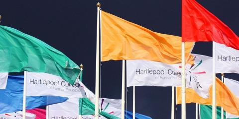 HCFE Banner