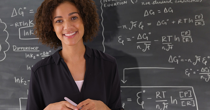 Free maths courses